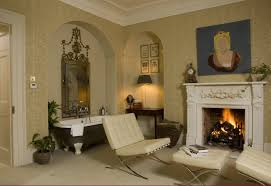 Cotswolds Cottages For Rent by Jigsaw Holidays Cotswold Cottages Introduces Singer House