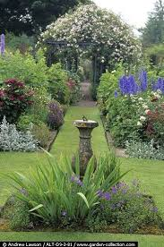 380 best garden ideas and designs images on pinterest garden
