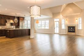 Livingroom Com Bishops Pond In Southampton Has Only One Condo Left For Sale At
