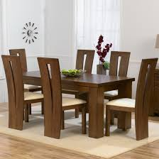 fabulous dark oak dining table palermo dark oak dining table 150cm