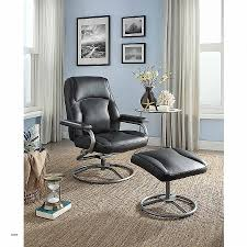chair with built in ottoman eames chair swivel base new chair chair with built in ottoman teal