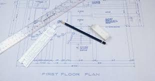 custom plans floor plans remodeling