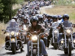 harley davidson is recalling 57 000 bikes new york post