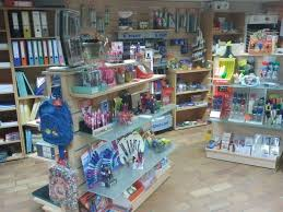 magasins fournitures de bureau cool magasin de fournitures bureau 2012 01 07 14 51 28 e12498