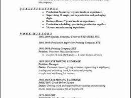 Sample Finance Resume Entry Level Entry Level Finance Resume Nardellidesign Com