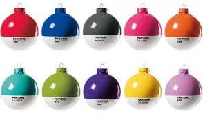 designer ornaments churchmag