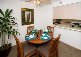 apartment dining room butterfield apartments in flagstaff az photos