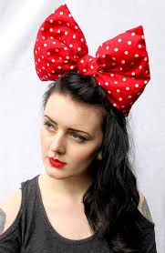big bows for hair 14 best hair bows images on big bows hair bow