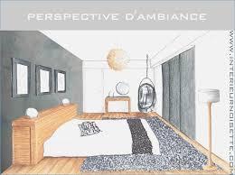 dessin de chambre en 3d dessiner sa chambre en 3d mobokive org