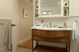 pottery barn knock off lighting pottery barn knock off bathroom traditional with panel wall recessed