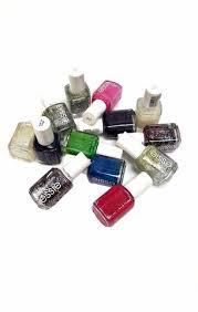 discount essie nail polish buymi