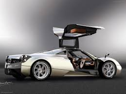 pagani huayra wallpaper pagani huayra 2011 exotic car wallpapers 32 of 134 diesel station