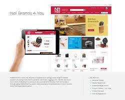 Kitchen Design Portfolio Ecommerce Store Design Portfolio Web Design U0026 Development Hull