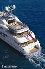 Best Yacht Names Calypso Yacht Charter Price Ex Solemar Amels Luxury Yacht Charter