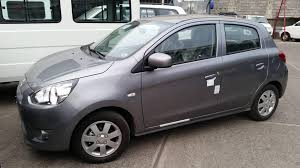 mitsubishi mirage silver what u0027s your mirage color mirage pilipinas mph