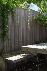 768 best fence screening trellis images on pinterest fencing