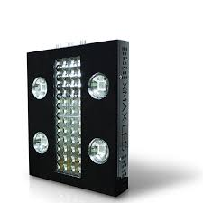 le horticole horticultural led lighting xmax 4 v4