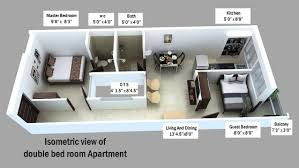 Home Design For 600 Sq Ft Home Plan Design 600 Sq Ft