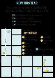 Cottonwood Heights Thanksgiving Day 5k Tastemakers Salt Lake Magazine