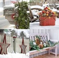 Christmas Yard Decorations On Ebay by Set Of 2 Lighted Gift Boxes Outdoor Christmas Yard Decor Ebay