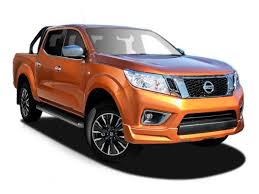 nissan pickup 2015 snorkel nissan navara d23 2015 onwards