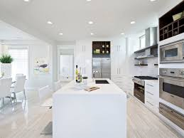 kitchen cabinets awesome white modern kitchen cabinets modern
