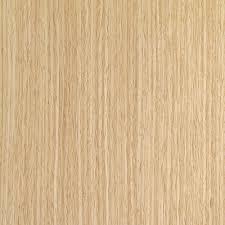 Oak Veneer Laminate Flooring Materials U2014 Kabi Net