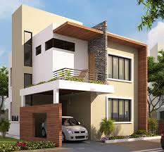 Residential House Plans In Bangalore Floor Plan Best Villas Near Anekal Main Road Bangalore