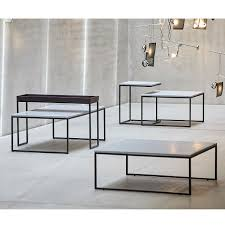 schwarz stahl beistelltische online kaufen möbel suchmaschine
