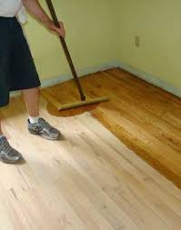 How Do You Polyurethane Hardwood Floors - oil based hardwood flooring finishes introduction