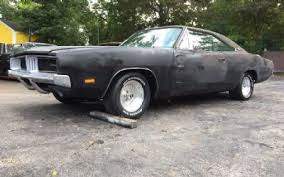 1969 dodge charger project 1969 dodge charger for sale autabuy com