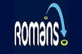 Estate And Letting Agents In Romans Estate And Letting Agents In Farnham Surrey Netmums