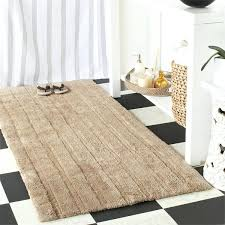 Heated Bathroom Rug Heated Rug Home Design Ideas And Pictures