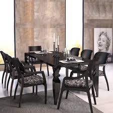 dining vivere furniture design