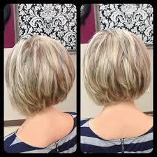 hairstyles hair styles on pinterest short hair styles over 50