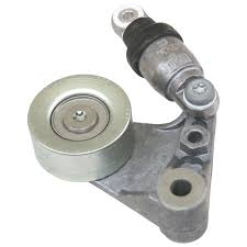 drive belt tensioner assembly drive belt auto tensioner genuine n