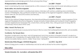 Tips For A Great Resumes How To Build A Great Resume Make A Great Resume Tips On A Good