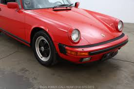1986 porsche targa for sale buy 1986 porsche carrera targa sell 1986 porsche carrera targa
