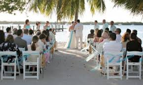 key largo weddings key largo locations and venues weddings