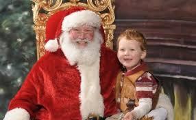christmas events charleston sc holiday events calendar