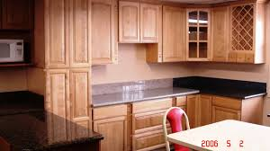 What Are Frameless Kitchen Cabinets Frameless Kitchen Cabinets Vs Frame Oo Tray Design The