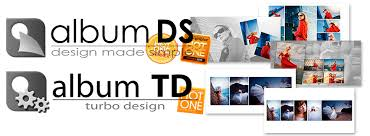 album design software album ds album design software home