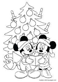 mickey mouse new years coloring pages minnie and mickey mouse coloring pages mouse coloring page mickey