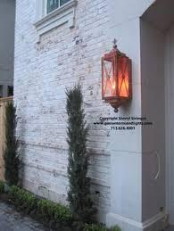 outdoor gas lantern wall light outdoor gas lanterns www lanternandscroll com lantern scroll