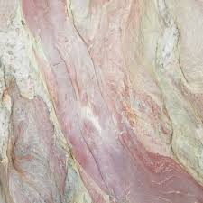 volcano fusion is a quartzite the comes from brazil this dramatic
