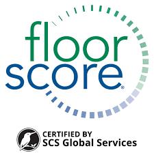 Scs Laminate Flooring Tarkett New Frontier Teak Bronze 10mm 5