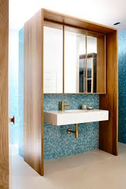 243 best bathrooms images on pinterest bathrooms bathroom ideas