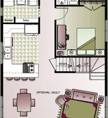 Floor Plans For Small Cabins Small Cabin Floor Plans Small Cabin Plans With Loft Small Small