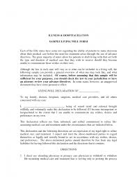 100 declaration form template microbiology society journals