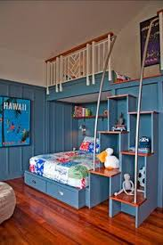 Bunk Beds Hawaii Kauai Living Tropical Hawaii De Jesus Architecture